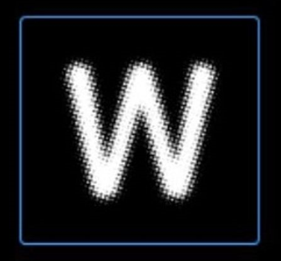 whs-logo.png